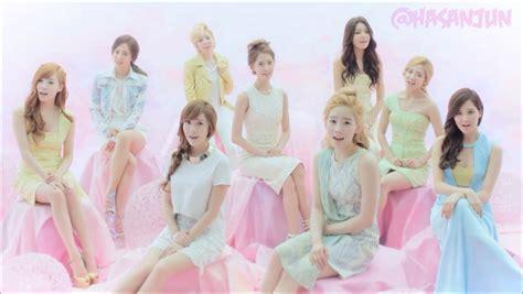 my child girls generation lagu terbaru lirik lagu all my love is for you snsd kaizen kata hati