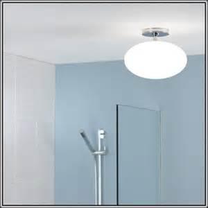 bathroom heat l bulbs bathroom heat l fan combo bathroom best home design