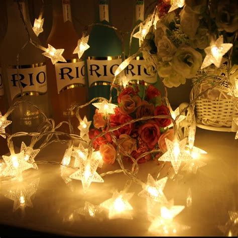 lighted twigs home decorating 100 lighted twigs home decorating decorating