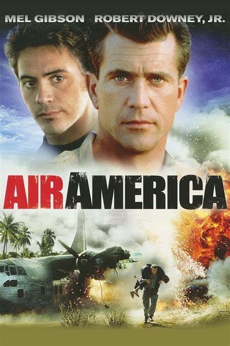 air america 1990 hollywood movie watch online filmlinks4u is