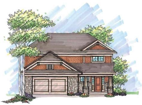 eplans craftsman house plan classic rambler perfect for family living 2615 square feet and 4 17 best images about house plans on pinterest house
