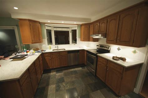 custom kitchen cabinets calgary evolve kitchens recycled wood custom kitchen cabinets calgary evolve kitchens