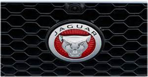 Jaguar Cars Logo Jaguar Logo Meaning And History Models World