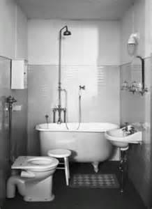 1940s bathroom design the world s catalog of ideas