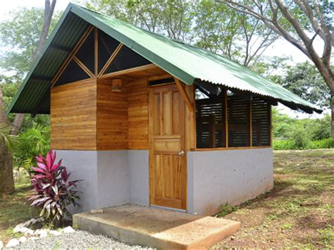 tropical small house living in a tiny house here s how to get what you want