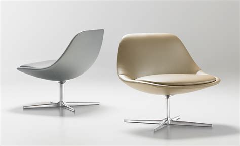chiara lounge chair hivemodern