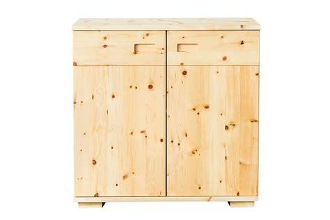 kommode zirbenholz zirbenholz kommode original zirbenholz zirbenschrank