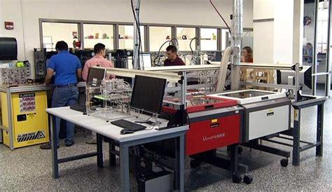 pin   printing