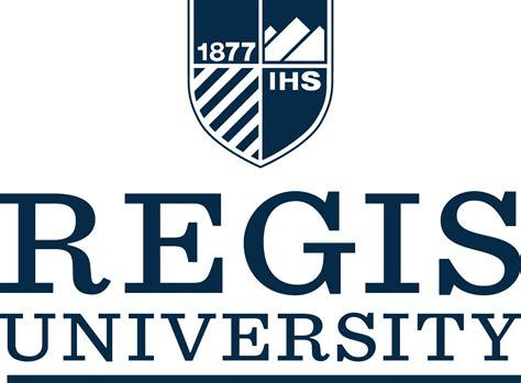 Regis Mba School Staff by Regis