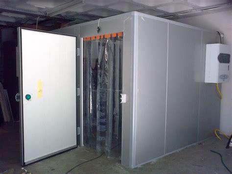 precio de camara frigorifica calentadores solares camaras frigorificas precio