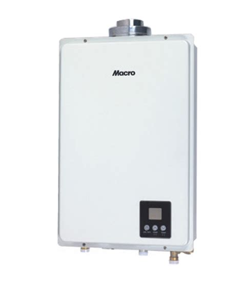 Waterhetaer Gas gas water heater gas water heater on sale