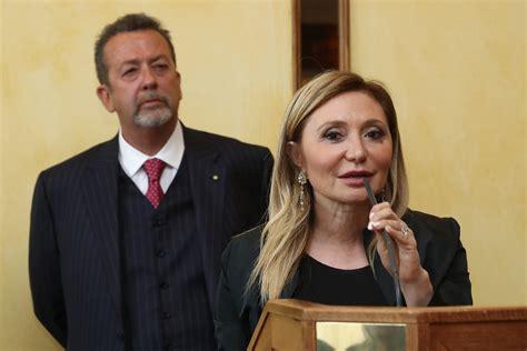 consolato generale italia lugano damiani riceve la stella d italia fashion times