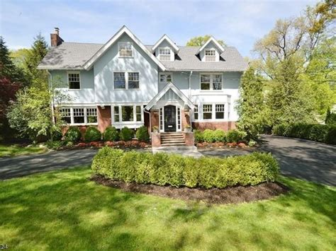 million dollar homes  sale  union county summit
