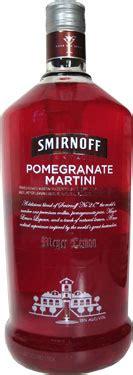 martini smirnoff smirnoff cocktails pomegranate martini end wine