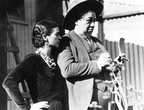 frida kahlo y diego rivera biography diego rivera photos diego rivera web museum diego