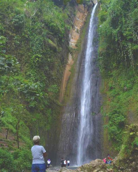 Air 2 Di Jogja 7 tempat wisata di jogja dengan biaya terjangkau