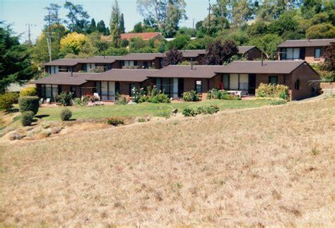 retirement homes planbuild architect consultant