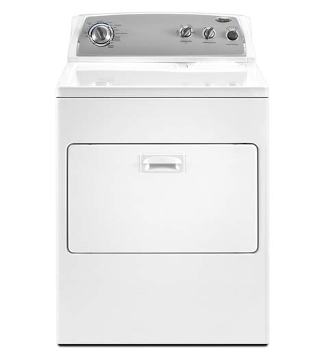whirlpool kitchen appliances reviews whirlpool appliances serving the mankind product reviews