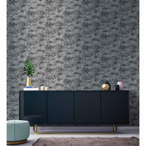 glitter wallpaper stockists glasgow wallpaper suppliers glasgow gadget and pc wallpaper