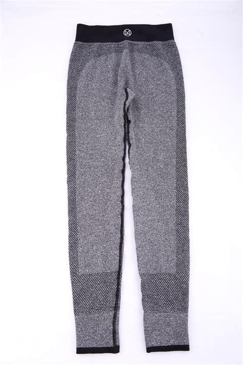 Celana Size S celana panjang olahraga wanita size s gray