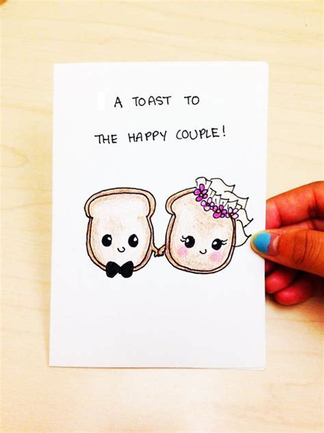 The Best Wedding Wishes to Write on a Wedding Card