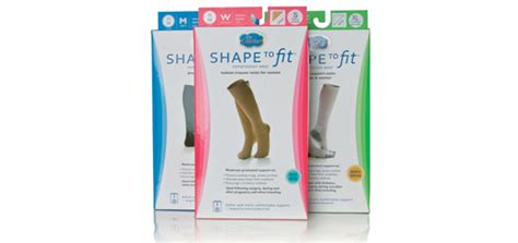 dr comfort shape to fit dr comfort compression wear lower extremity review magazine