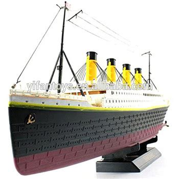 new titanic boat 1 32 titanic rc boat model toy rc ship for sale buy rc