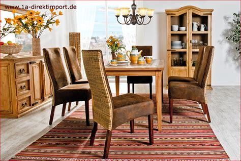 stühle mit stoffbezug armlehnstuhl wildleder bestseller shop f 252 r m 246 bel und