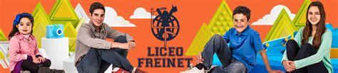 Liceo Freinet A.C.