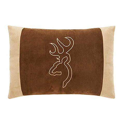 browning comforter set browning buckmark suede comforter set cabin themed
