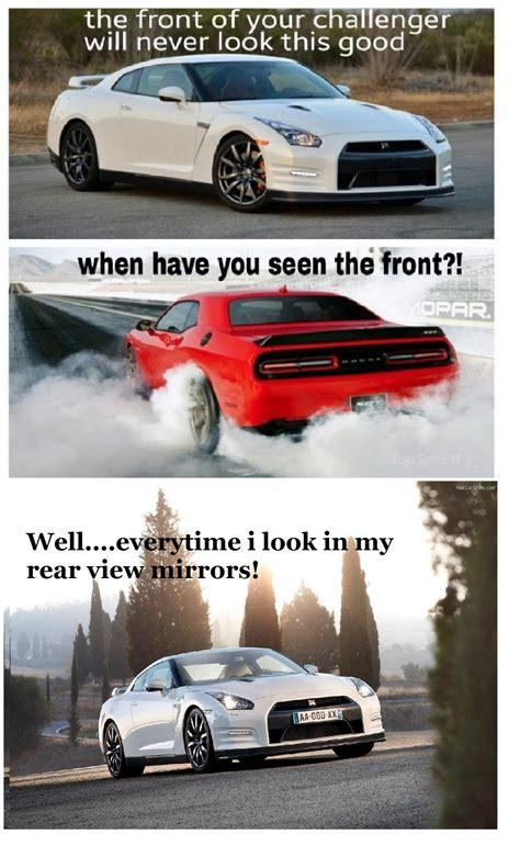 Muscle Car Memes - american muscle car girls memes