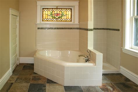 Glass Tile For Bathrooms Ideas Bathroom Ideas Glass Tile Quincalleiraenkabul