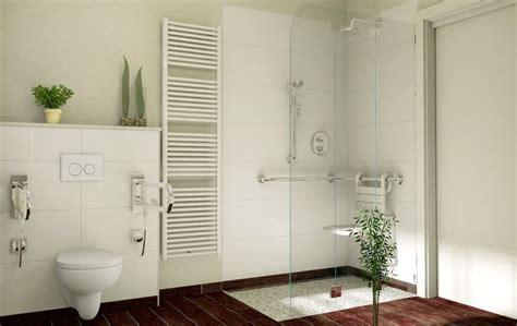 badezimmerplanung 3d kostenlos images best badezimmerplanung 3d kostenlos images best badezimmer
