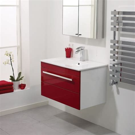 red bathroom vanity units 92 best vanity units images on pinterest cabinets basin