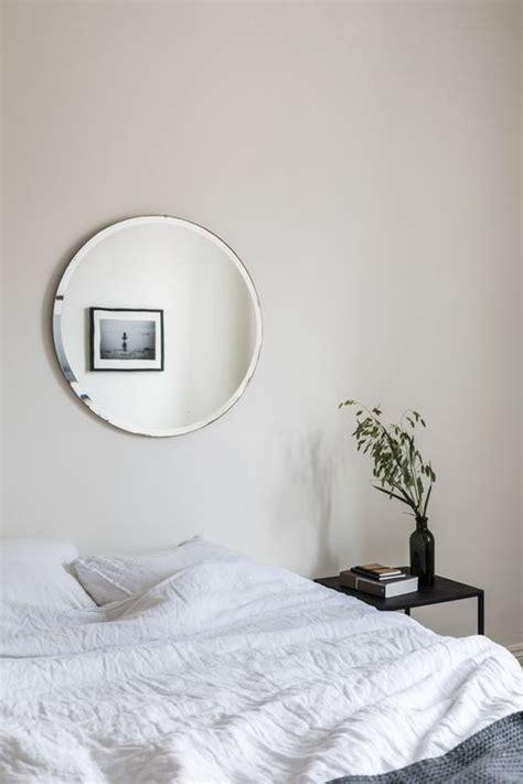minimalist bedroom ideas  tips budget friendly