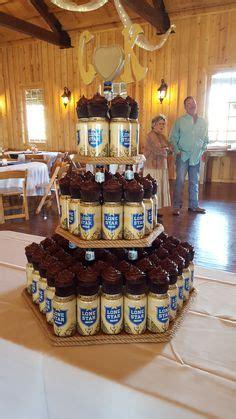 Beer Cake Bar Keep St  Ee  Birthday Ee   Cakes Bottle Cake