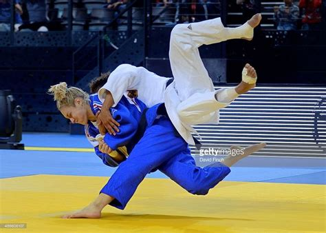 karate pavia automne pavia vs miryam roper ippon judo