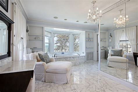 white luxury bathrooms bedroom bathroom nice white bathrooms for contemporary