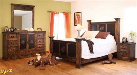 lacks bedroom furniture photos and video