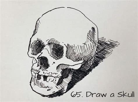 easy sketchbook ideas 101 sketchbook ideas