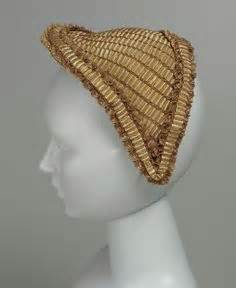 1000+ images about 1860 1868 fanchon bonnets (civil war