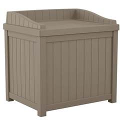 storage at home depot home depot patio storage 44 in ebay patio sets with
