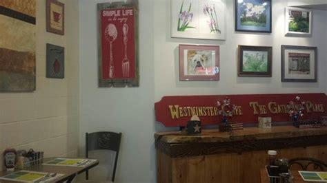 Jade Kitchen Fitchburg by The 10 Best Restaurants Near Great Wolf Lodge Water Park Fitchburg