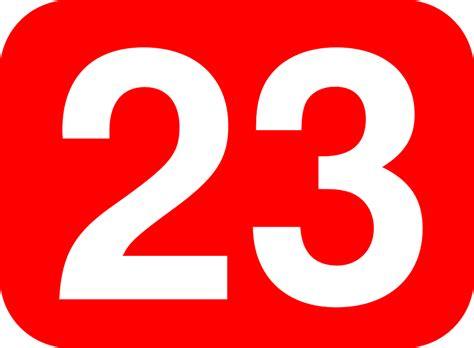 imagenes de cumpleaños numero 23 significado del n 250 mero 23 significado de los n 250 meros