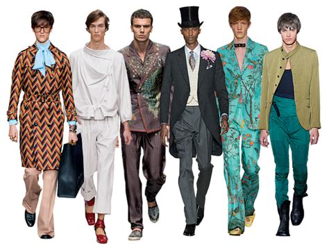 T Shirt Baju Kaos David Bowie Black redefined men s fashion mldspot