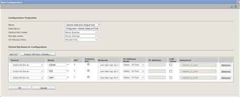 template joomla exportieren vmware labmanager deluxe it support server