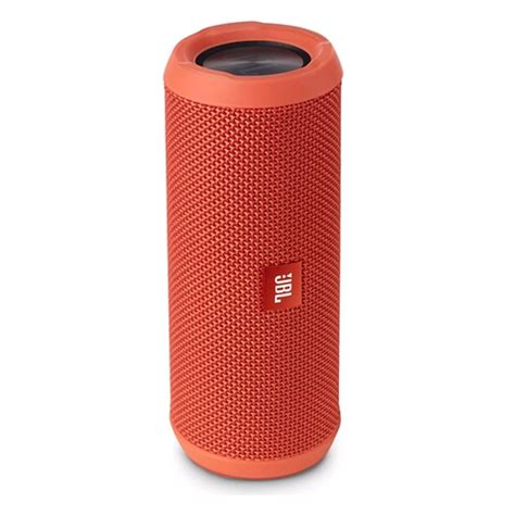 Speaker Jbl Malaysia jbl flip 3 portable bluetooth speaker orange prices features expansys malaysia