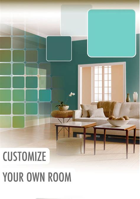 186 best colorful rooms and spaces images on color palettes colors and feelings
