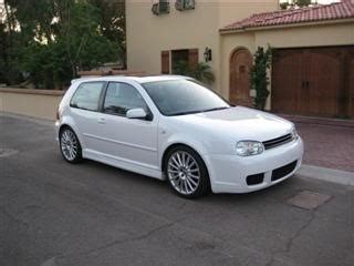 how cars run 2004 volkswagen r32 free book repair manuals 159 best mk4 images on