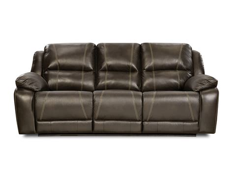 stain resistant sofa sears